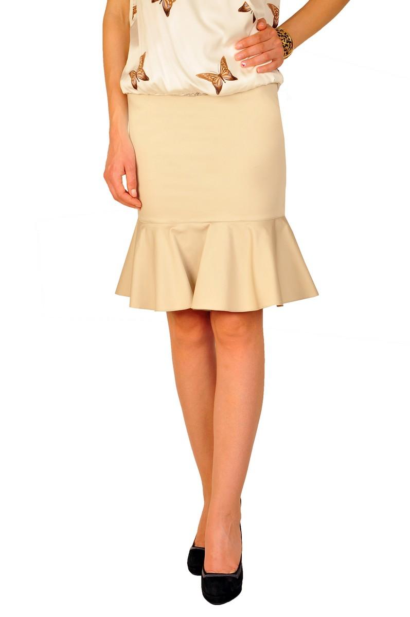 Fuste Femei Da un ton nou garderobei tale cu o piesa din colectia nostra de fuste femei, disponibile online pe Tabita Outlet. Alege modelul de fusta potrivita stilului tau!