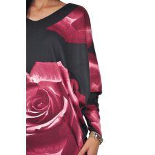 rochii toamna iarna rvl 2014 2015