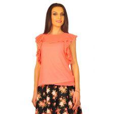 D2105-bluze-dama-roz