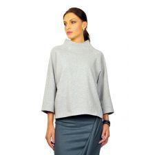 bluze-dama-online-D2218-gri