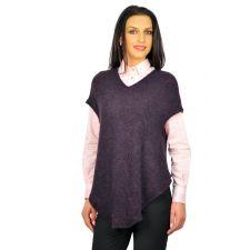 bluze dama D2224 mov