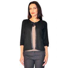 bluze dama RVL D2225 negru