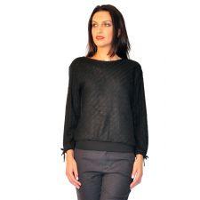 bluze dama RVL D2229 negru