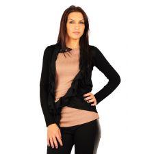 bluze femei D1601