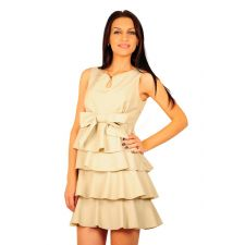 rochii elegante d1616