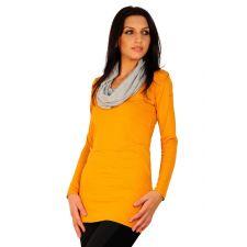 bluze femei D1619