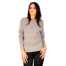 bluze-femei-D1638