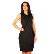 Rochie RVL bej Moments to remember