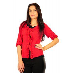 bluze femei D1611