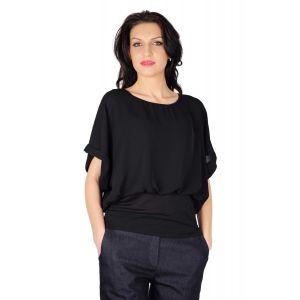 D1904A-bluze-dama-rvl-negru