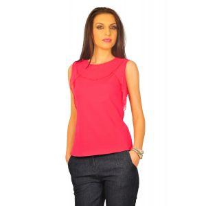 D2111-bluze-dama-roz