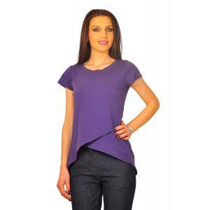 d2112 bluze dama bluze online