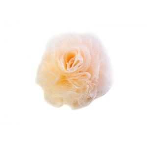 Clama trandafir
