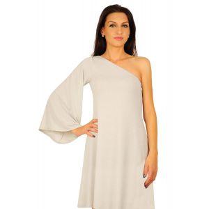 rochii de seara D1641