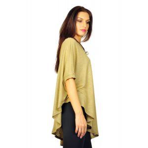 bluze-dama-online-D2212-bej