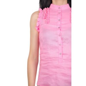 camasi dama fara maneci roz