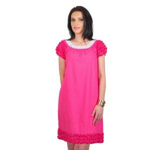 rochii dama be special roz