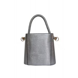 TEG02-geanta-argintie