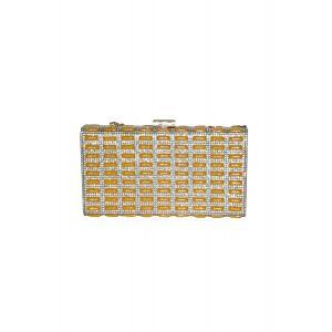 TEG07-plic-auriu-cristale-perle