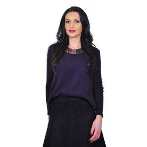 bluza moc de dama D2430