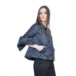jacheta bleumarin de dama, RVL D2506