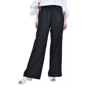 pantalon larg RVL D2516A