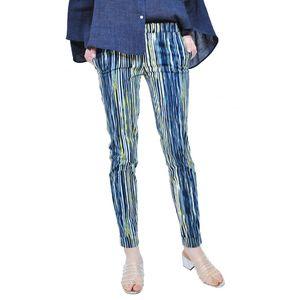 pantalon in dungi de dama RVL D2505