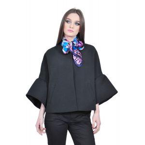 Jacheta neagra  eleganta de dama, RVL D2522