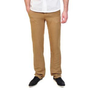 Pantaloni casual de vara