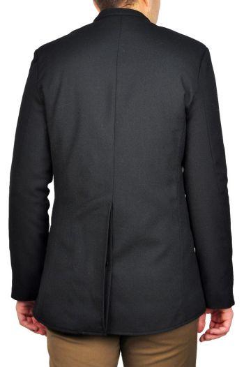 Jachete barbati B2242