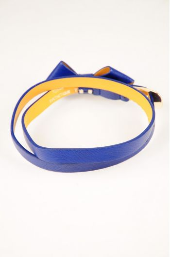 curea  albastra cti03