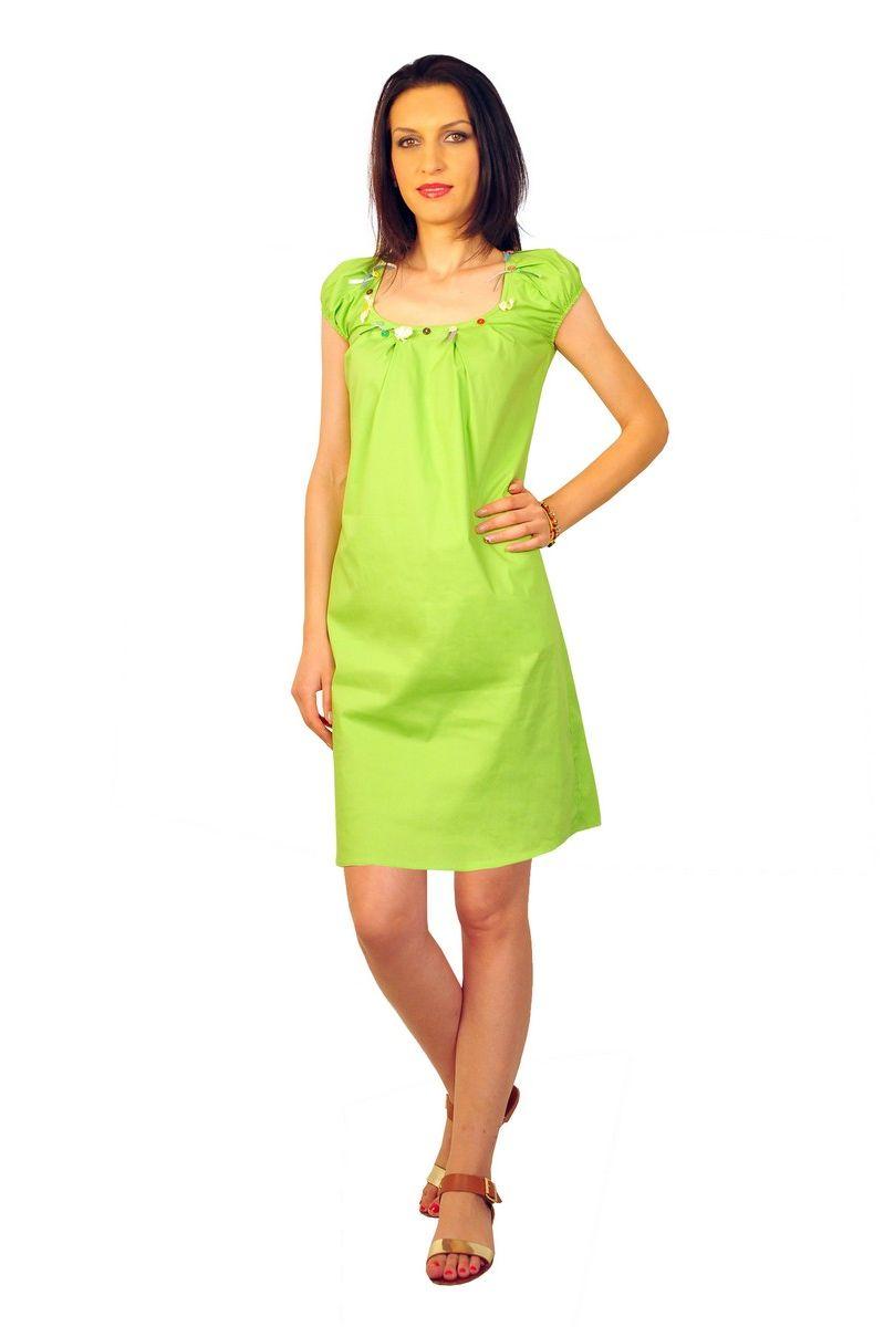Descopera colectia FashionUp! de rochii dama de la branduri de top! Comanda online produsele tale preferate. Livrare gratuita!