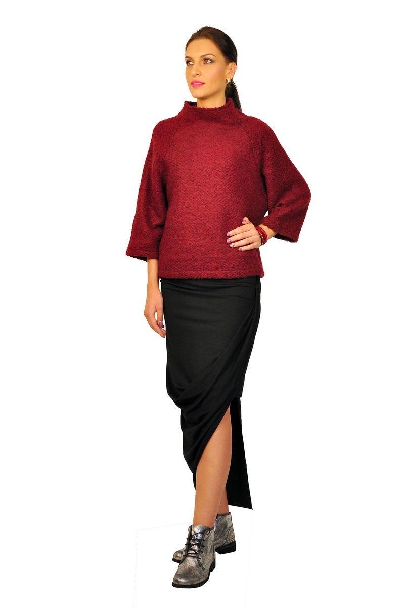Fuste Piesa esentiala a oricarei garderobe, fusta te ajuta sa creezi tinute remarcabile indiferent de stil. Office, casual sau elegant, exista modele potrivite fiecarei varste si forme a corpului.