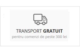 rvlshop transport