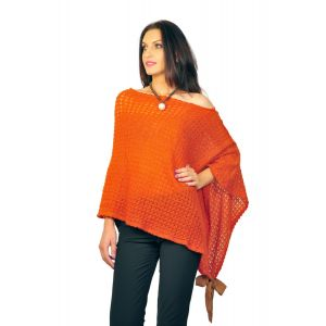 bluze-dama-oranj-rvl