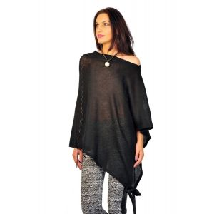 bluze-dama-online-D2203-negru