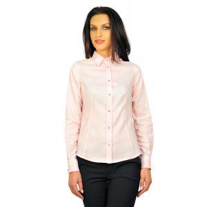 camasi dama rvl d2233 roz