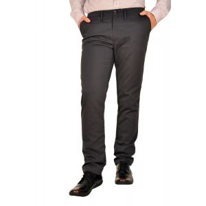 B2210-pantaloni-barbati-gri