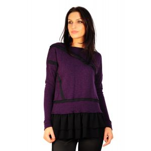 bluze femei D1607